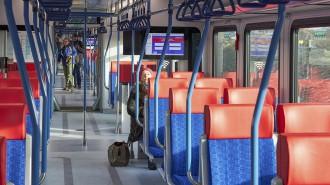 Москвичам рассказали о транспортных достижениях в 2019 году