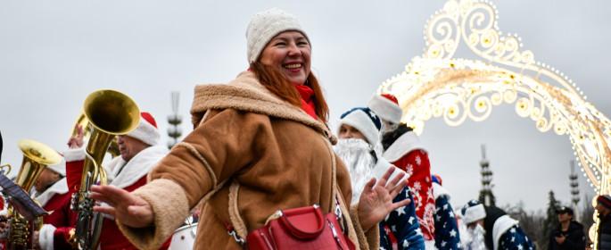 Москвичам рассказали, как восстановить рабочий режим после каникул. Фото: архив