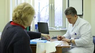 В Боткинской больнице в 2020 году отремонтируют еще пять корпусов. Фото: архив