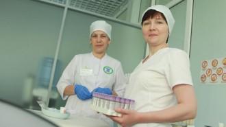 Москва системно повышает прозрачность и усиливает контроль в здравоохранении. Фото: архив