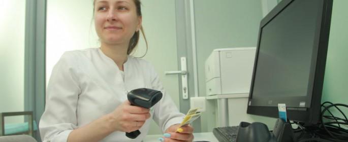 Лекарственное обеспечение находится под усиленным контролем властей. Фото: архив