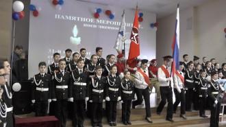 kadety_urasov (6)