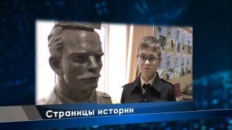 urasov_