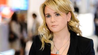 Сергунина рассказала о начале нового коммуникационного проекта для бизнеса. Фото: сайт мэра Москвы
