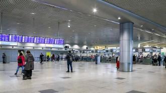 aeroport-spasateli(9)