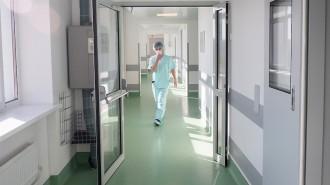 Число выздоровевших от коронавируса в Москве увеличилось до 70 человек. Фото: сайт мэра Москвы