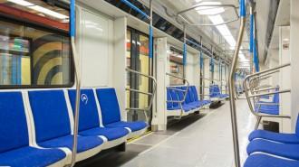 Оперативный штаб: Москва сохранит врачам старше 65 лет льготный проезд . Фото: сайт мэра Москвы