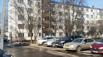 lublinskaya8