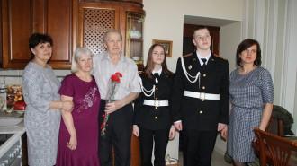 veteran_medali (4)