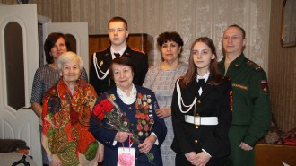 Шведова Маргарита Сергеевна (2)
