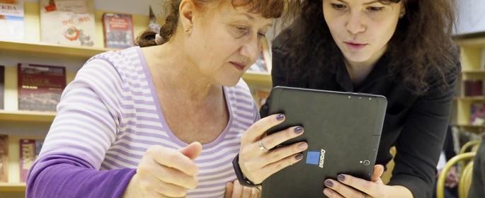 Выплату за соблюдение самоизоляции уже получили 90 тыс человек с хроническими заболеваниями. Фото: архив