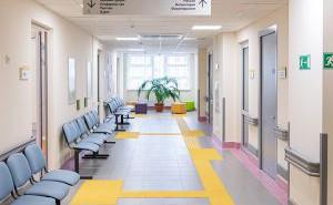 Врачи Центра телемедицины работают с больными COVID-19 круглосуточно. Фото: архив