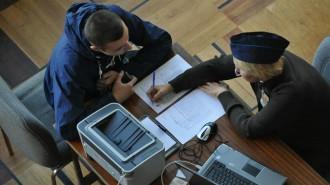 Порядок доплат потерявшим работу в Москве максимально упрощен. Фото: архив