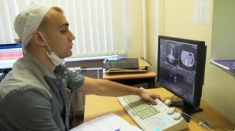 Частные клиники Москвы включились в борьбу с коронавирусом. Фото: архив