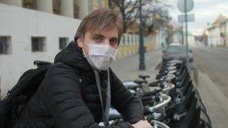 Сеть велопроката в Москве заработает в полном объеме с 1 июня. Фото: архив