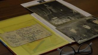 Москвичей пригласили посетить новую виртуальную выставку «Москва — с заботой об истории». Фото: архив