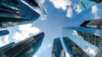 Производственные компании смогут получить статус «Московский инвестор». Фото: сайт мэра Москвы