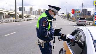 Только московские цифровые пропуска будут действовать в столице с 27 мая. Фото: сайт мэра Москвы