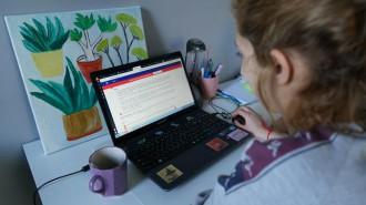 Онлайн-фестиваль «PROвыбор. PROдиалог. PROпрофессии» пройдет 23 мая. Фото: архив
