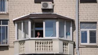 Депутат МГД Игорь Бускин: Городской закон о соблюдении тишины следует проанализировать. Фото: архив