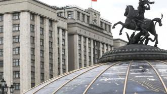Депутат МГД призвала москвичей соблюдать санитарно-эпидемиологические требования в церквях. Фото: официальный сайт Мосгордумы