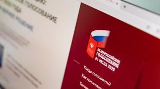 Депутат Мосгордумы Александр Козлов: За электронной формой голосования будущее. Фото: сайт мэра Москвы