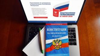 Технологии электронного голосования прошли апробацию в прошлом году. Фото: сайт мэра Москвы