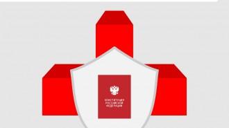 WhatsApПоправки в главный закон страны помогут повысить эффективность здравоохраненияp Image 2020-06-15 at 11.53.52