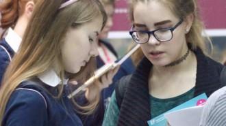 Депутаты Мосгордумы обсудили обеспечение информационной безопасности детей в интернете. Фото: официальный сайт мэра Москвы