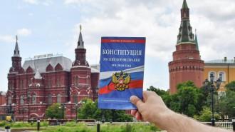 Пятый день голосования по Конституции проходит без нарушений и сбоев. Фото: сайт мэра Москвы