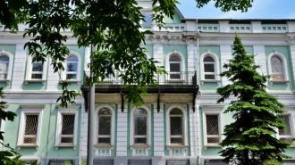 С 2011 года в Москве отреставрировано 1 439 объектов культурного наследия. Фото: архив