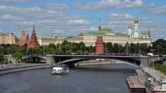 Москва и Барселона заключили меморандум о взаимной поддержке в туристической сфере. Фото: архив