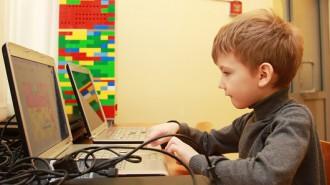 Депутат МГД отметила перспективы развития программ повышения квалификации в сфере онлайн-образования. Фото: архив