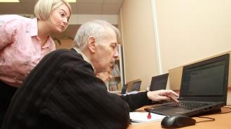 Депутат МГД Мельникова: Забота о здоровье должна стать ключевым критерием новых программ для пожилых. Фото: архив