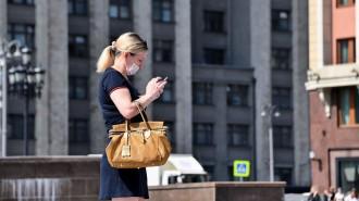 Москвичи потратили более 20 миллионов баллов проекта «Миллион призов» на благотворительност. Фото: сайт мэра Москвы