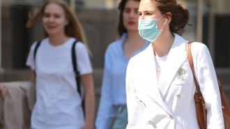 Заражение гриппом может негативно сказаться на здоровье людей с хроническими заболеваниями — врачи