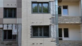 Число стартовых площадок столичной программы реновации достигло 464