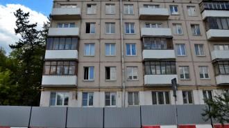 Депутат МГД Козлов: Программа реновации с момента своего старта прошла значительную эволюцию