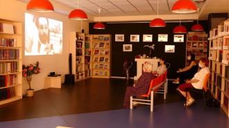 kinoklub (1)