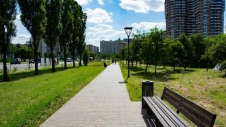 Москвичам рассказали об экскурсиях в проекте «Я шагаю по району». Фото: архив