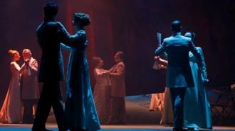 Московские театры начали штрафовать за несоблюдение маточного режима. Фото: сайт мэра Москвы