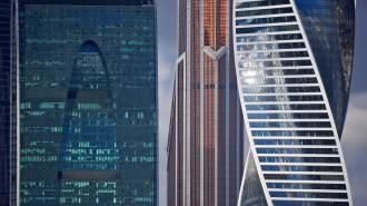 Депутат МГД Валерий Головченко: Совместно власть и бизнес смогут решить проблему «регуляторной гильотины». Фото: архив