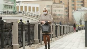 «Мегаспорту» на Ходынке грозит крупный штраф за нарушение антиковидных мер. Фото: архив