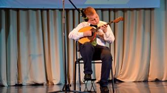 Ученики музыкальных школ проведут познавательные концерты для детей в 2021 году. Фото: архив