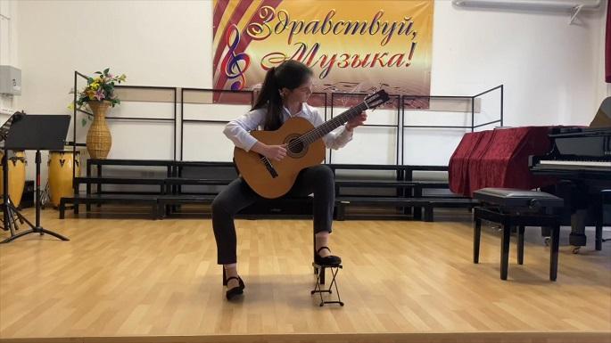 vivat music (2)