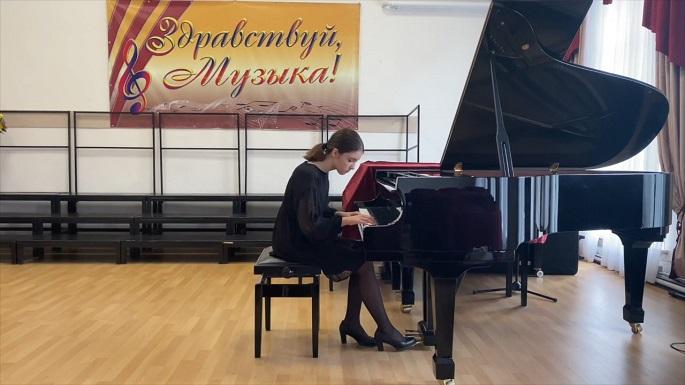 vivat music (5)