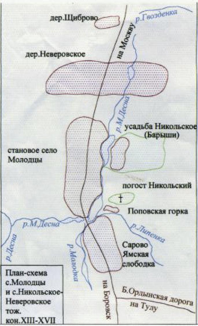 ordynka (2)