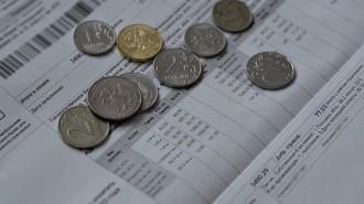 В Москве с нового года вырастут все социальные выплаты . Фото: архив