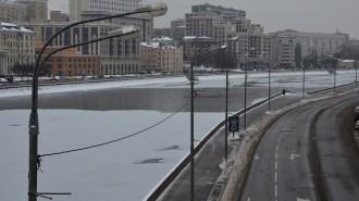 Депздрав подсчитал количество больных COVID-19 на Пушкинской. Фото: Анна Быкова.