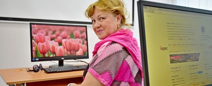 Москвичам рассказали об итогах работы проекта «Активный гражданин»  в 2020 году.  Фото: архив